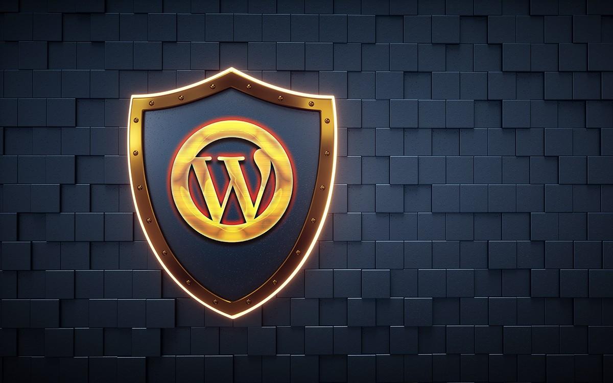 15 Sicherheitstipps um den Schutz von Wordpress verbessern