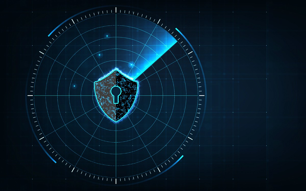 Cybersecurity und Datenschutz