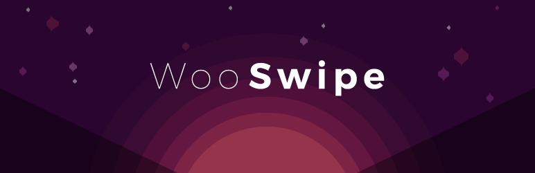 Woo Swipe Plugin für Woocommerce