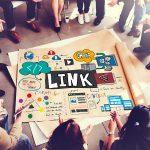 SEO aktuell - Backlinks generieren