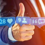 Facebook für den Einsatz in Kleinunternehmen