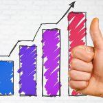 Ranking verbessern mit Google my Business
