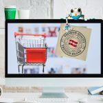 Gütesiegel für österreichische Online Shops