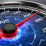 Schnellere Websites mit htaccess