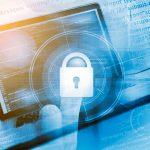 SSL Zertifikate