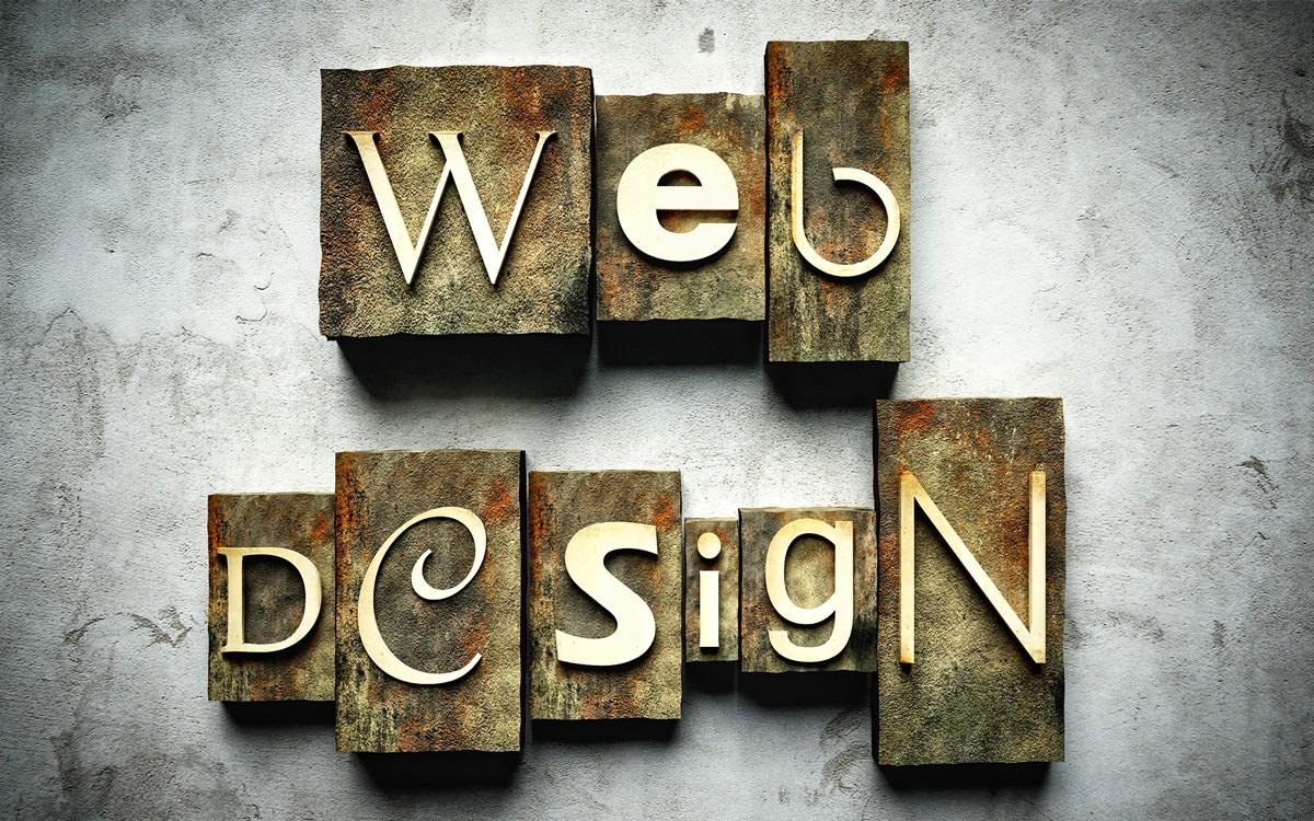 Typografie fürs Webdesign