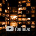 SEO für Youtube Videos