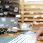 Plugins und Einstellungen für Woocommerce Emails