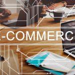 Enhanced Ecommerce Google Analytics für Woocommerce