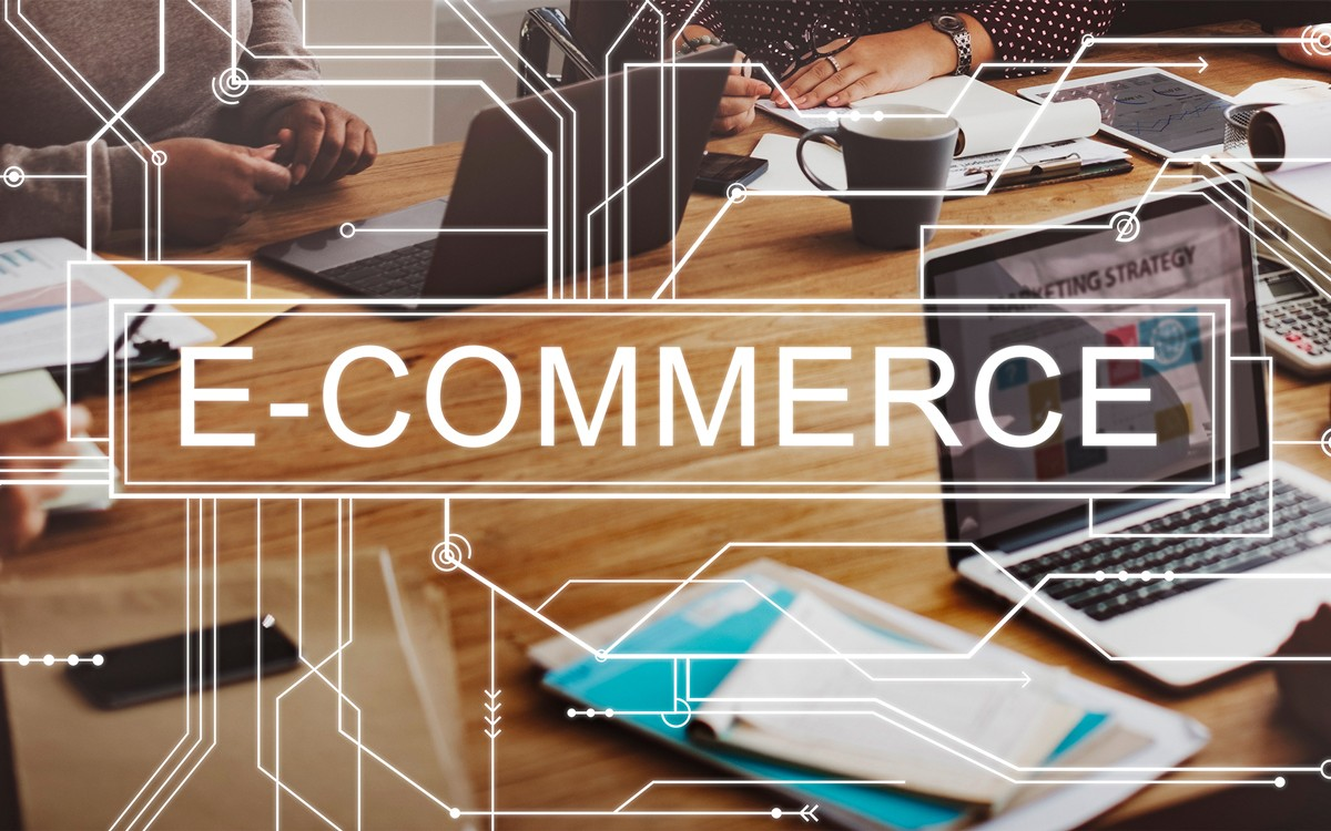 Enhanced Ecommerce Google Analytics für Woocommerce