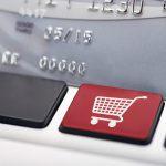 Woocommerce Shops für den Einsatz in Kleinunternehmen