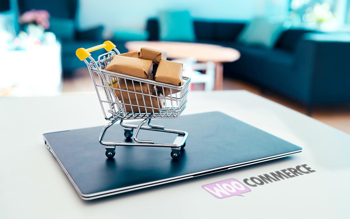 Woocommerce gruppierte Produkte und Produktbundles