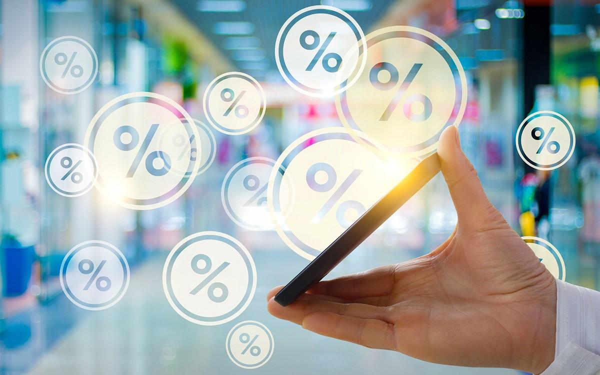 Woocommerce Rabatte, Discounts und Staffelpreise einrichten