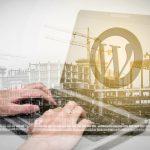Visuelle Page Builder Plugins für Wordpress