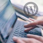 Produktivitäts-Tipps für Wordpress