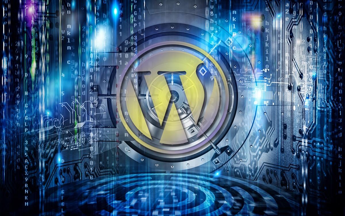 Sicherheits Plugins für Wordpress