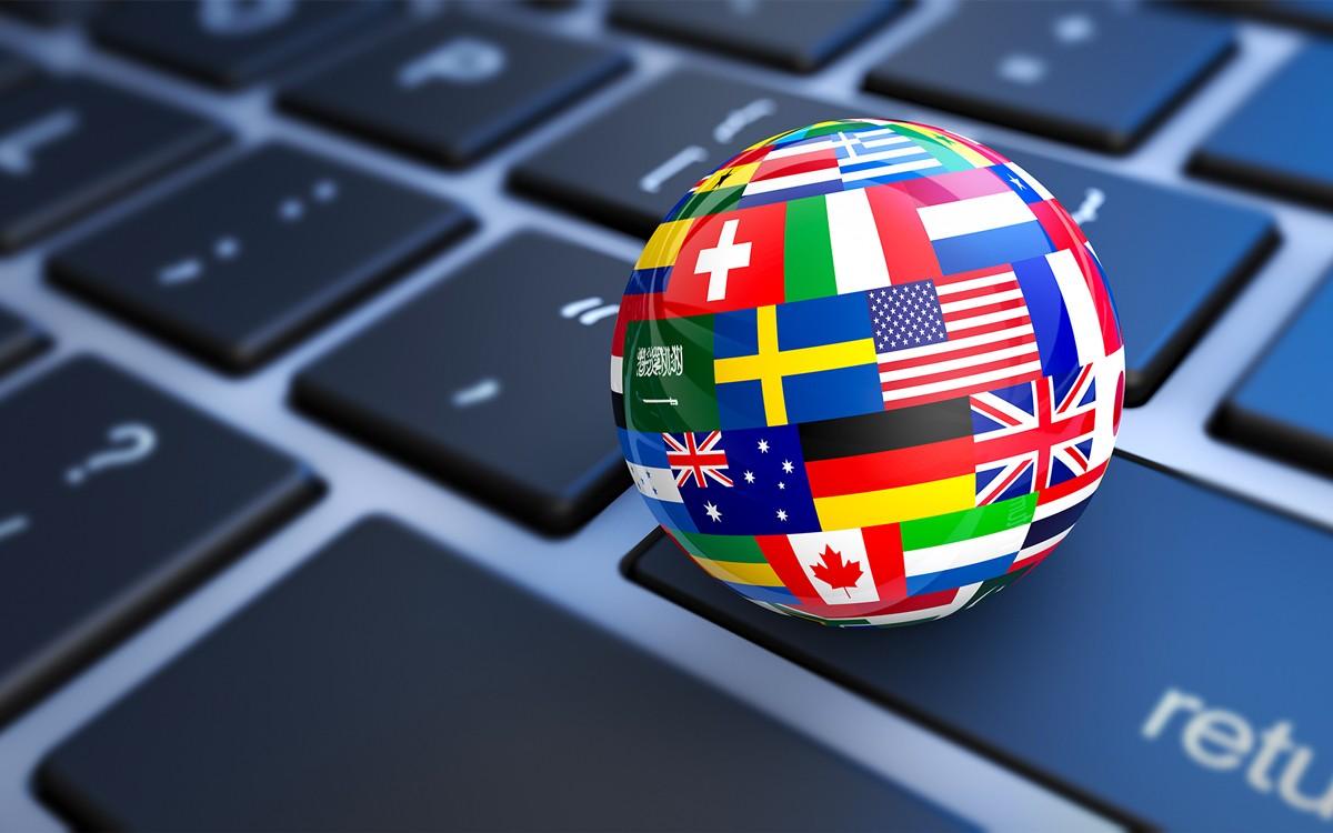 Mehrsprachigkeit mit WPML und Polylang