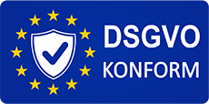 DSGVO konforme Websites